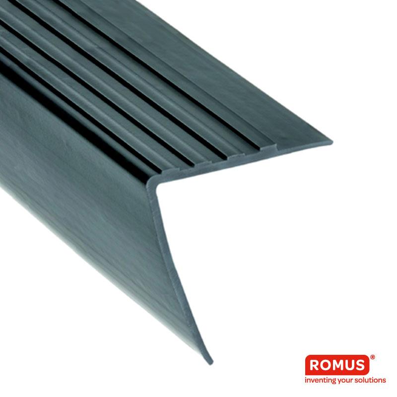 Trapneus PVC N44/56R