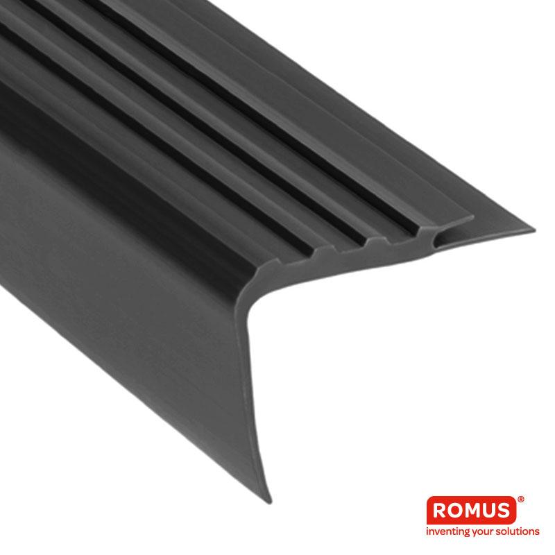 Trapneus PVC N45P