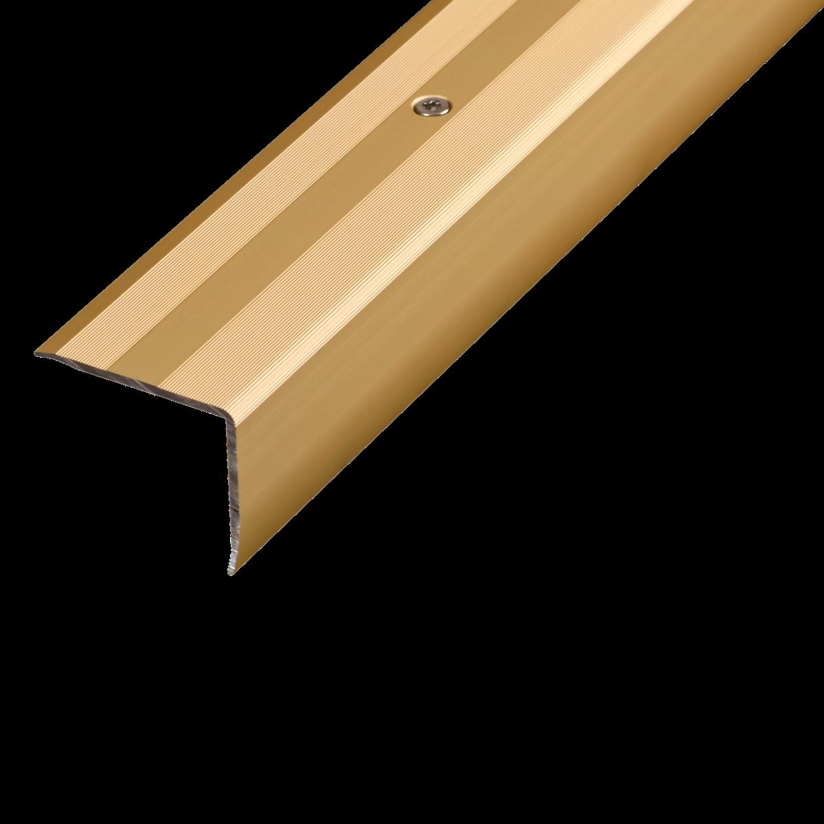 Prostep 35x30 Goud