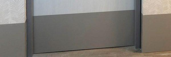 Schopplaat Header Mobiel