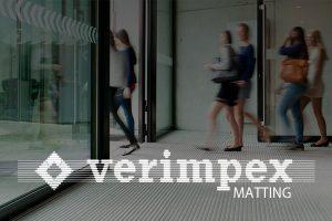 Verimpex Banner Nieuws